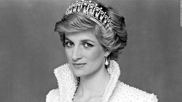 """Interview: """"20 Jahre nach dem Tod von Lady Diana"""" – SWR1 Radio"""