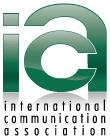 ICA_logoHeader