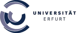 University of Erfurt