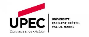 Université Val de Marne