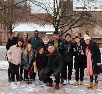 Digital Society(ies) International Winter University 21/22