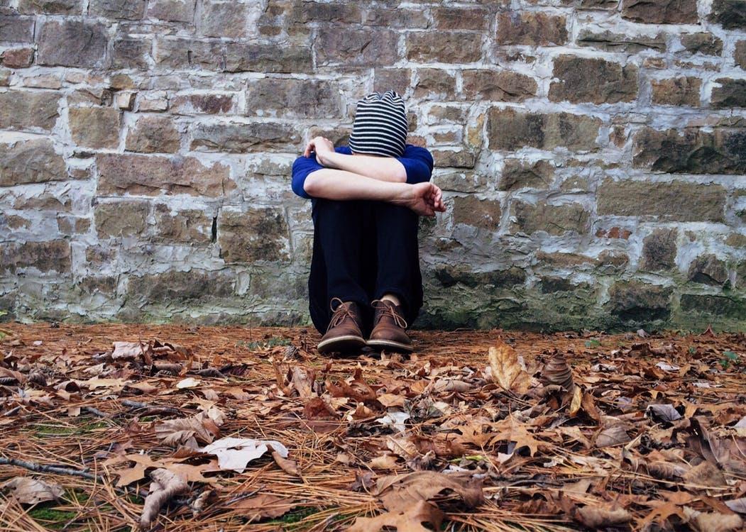 Emotion Regulation in Bereavement